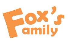 FOX'S FAMILY CO LTD